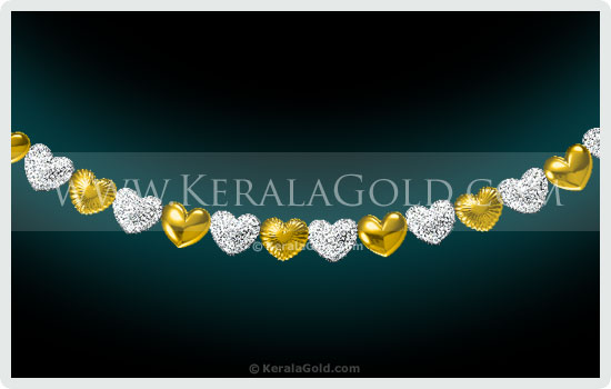 Diamond Jewellery - 14