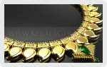 Jewellery Design - Necklace - 16